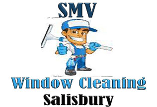 SMV Window Cleaning